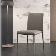 Deli Dining Chair - Bonaldo