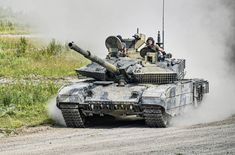 Military Vehicles, Tanks, Cars, Army Vehicles, Shelled, Military Tank, Thoughts