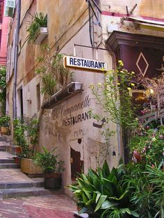 Eat Local in Rome - Find the Best Restaurants, Pizzerias, and Spots for Gelato with Our Eat Local in Rome Guide