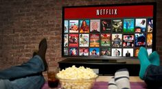 """Here's everything coming to and leaving Netflix for October 2016 including """"Ferris Bueller's Day Off,"""" """"iZombie"""" season 2, and the """"Back to the Future"""" trilogy."""