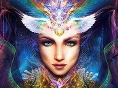 Delve Into Alia's Feminine Medicine Music Project - The DJ List http://thedjlist.com/news/delve_alias_feminine_medicine_music_project/
