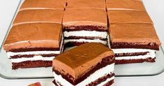 Tiramisu, Chocolate, Ethnic Recipes, Food, Dessert Recipes, Essen, Chocolates, Meals, Tiramisu Cake