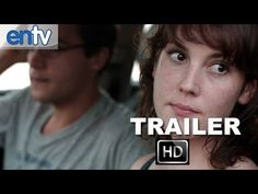 """""""Hello I Must be Going"""" Official Trailer [HD]: Melanie Lynskey, Blythe Danner & Christopher Abbott"""
