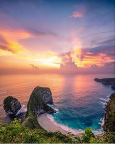 Pretty Backrounds, Bali Holidays, Island Tour, Shutter Speed, T Rex, The Great Outdoors, Places To See, Traveling By Yourself, Nature Photography
