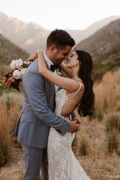 Beautiful, luxurious and intimate greenery wedding in Cape Town, South Africa by Happinest Weddings and Bouwer Flowers. Image by Page & Holmes. Wedding Coordinator, Wedding Planner, Destination Wedding, Unique Weddings, Real Weddings, Western Wedding Dresses, Industrial Wedding, Just Married, Image Photography