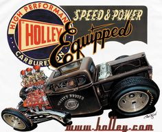 rat+rod+t+shirts | ... rod t shirt description holley carb retro rat rod street rod t shirt