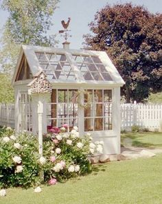 Shed DIY - Unreal How To Decorating Garden Shed #gardensheddesigns #citygardening #shedlandscaping Now You Can Build ANY Shed In A Weekend Even If You've Zero Woodworking Experience! #sheddecoration #gardensheds #howtobuildagardenshed #diygardenshed