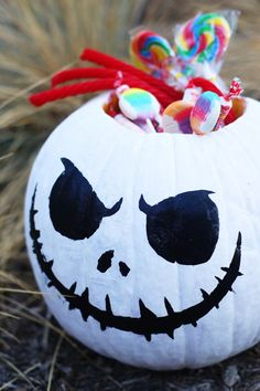 What's This? 10 Nightmare Before Christmas Party Ideas - Babble.com