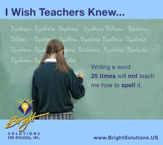 Bright Solutions for Dyslexia Dysgraphia, Dyslexia, Grammar Rules, Gillingham, Student Reading, Learning Disabilities, Teacher Stuff, Read More, Homeschooling