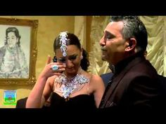 Flamenco Flamenco de Carlos Saura - Bande-annonce - YouTube
