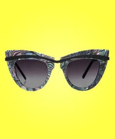 Under-$25 Sunglasses That Look Really Expensive