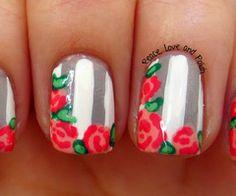 188853-nails-rose-nail-design.jpg (240×200)