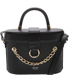 Bolsa Tiracolo Couro Karinne Pequena Preta Bags, Products, Fashion, Crossbody Bag, Black Patent Leather, Shoes, Stuff Stuff, Handbags, Moda