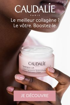 Beauty Care, Beauty Hacks, Creme Anti Age, Wedding Nails For Bride, Anti Ride, Dermal Fillers, Wellness Fitness, Skin Tightening, The Ordinary