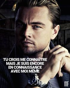 io - The only tool you need to launch your online business Motivation Positive, Business Motivation, Citations Business, Keep Strong, Keep Looking Up, Citation Entrepreneur, Motivational Quotes, Inspirational Quotes, French Quotes