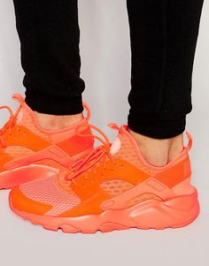 supra vercors - 1000+ images about Kicks on Pinterest | Nike Sb Dunks, Nike Air ...