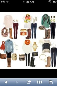 Cute outfits with my riding boots