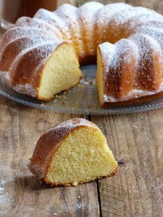 chic,chic,choc...olat: Bolo de fubá ou gâteau de maïs {Destination Brésil...