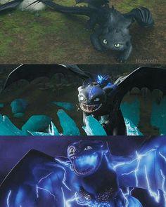 I do not dragon Httyd Dragons, Dreamworks Dragons, Cute Dragons, Disney And Dreamworks, Httyd 2, Toothless And Stitch, Night Fury Dragon, Pokemon, How To Train Dragon