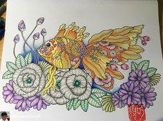 Medium Prismacolor Pencils Amp Soft Pastel For Background