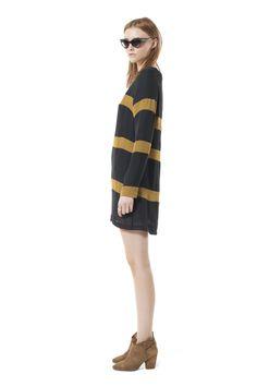 Heidi Merrick Huntington Dress on sale up to 70% off - Garmentory