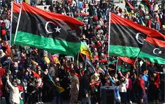 Tobruk Türk şirketleri Libya'dan çıkarıyor