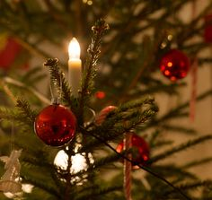 Ny?r och att g? mot ljuset  http://www.cantica.nu/bloggen/2016/12/30/nyar-och-att-ga-mot-ljuset