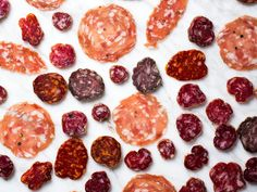 5 salami that belong on your table http://www.seriouseats.com/2015/01/taste-test-salumi.html…