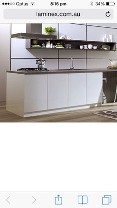 1000 Images About Laminex On Pinterest Laundry Pantry Cupboard And Bathroom