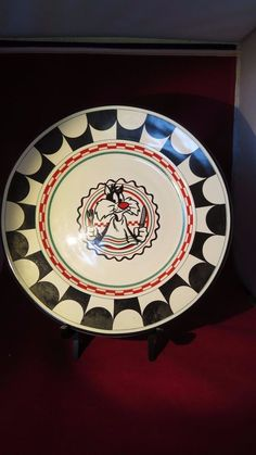PLATE--SYLVESTER 1992 BY WARNER BROS