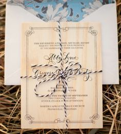 Country Wedding Reception | Entertaining | Party Planning Ideas — Country Woman Magazine