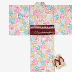 Cute Kimonos, Kimono Fashion, Fashion Accessories, Womens Fashion, Kimono Style, Japanese, Google, Japanese Language, Women's Fashion