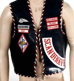 Hells Angels, Bikers, Bad Boys, Pitbulls, Jacket, Design, Pit Bulls, Pitbull