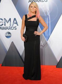 The New Rules Keeping Miranda Lambert in Shape - http://www.amazingfitnesstips.com/the-new-rules-keeping-miranda-lambert-in-shape