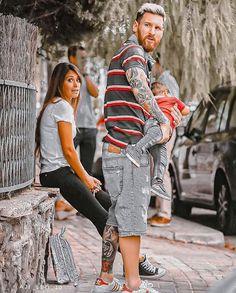 Lionel Messi Family, Sequin Skirt, Sequins, Deco, Skirts, Fashion, Moda, Fashion Styles, Skirt