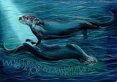 Sam Cannon, Whale, Animals, Whales, Animales, Animaux, Animal, Animais