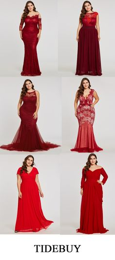 c0b2f6184210 Cheap Evening Dresses and Gowns For Women Online Sales