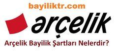 http://www.bayiliktr.com/2016/08/arcelik-bayilik-sartlari.html