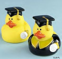 Graduation+Party+Favors+Ideas | These are special and momentous events for both you and your graduate ...