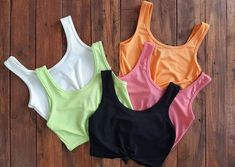 YUELANDE Men Sport Running Sweatpants Fitness Multi-Pockets Ruched Jogger Pants