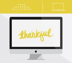 free thankful wallpaper   blog.korywoodard.com