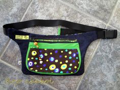 costura, manualidades y muchas ideas Small Bags, Fanny Pack, Diy And Crafts, Sewing Projects, Crochet, Pouch, Quilts, Purses, Pattern