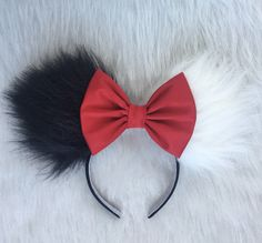 Diy Mickey Mouse Ears New 80 Disney Mouse Ears to Diy or Buy before Your Next Disney Vacation Of Diy Mickey Mouse Ears Fresh Disney Pocahontas Mickey Mouse Minnie Mouse Ears Disney Diy, Disney Cute, Diy Disney Ears, Disney Ears Headband, Disney Headbands, Ear Headbands, Kids Headbands, Mickey Mouse Headband, Diy Headband