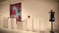 Crafts Collection Niedersachsen 2014 24 starke Stücke aus 19 niedersächsischen Werkstätten 24 impressive and unique objects of applied arts