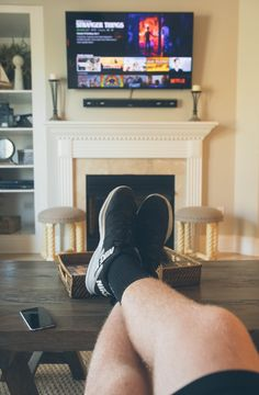 8 Alarming Living Room Snapshots Person Wearing Black Shoes On Seated Near Coffee Table Amazon Prime Shows, Amazon Prime Video, Smart Tv, Watch Tv Without Cable, Hulu Tv, Television Online, Live Tv Streaming, Sling Tv, Cbs All Access