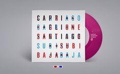 Santiago Capriglione Subibaja - ignacio fretes