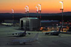 ramstein helsinki  | File:Ramstein Air Base, Germany 2008.jpg - Wikimedia Commons