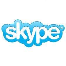 Skype llega a los 25 millones de usuarios simultáneos