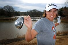 Rickie Fowler - Oklahoma State... http://golfdriverreviews.mobi/traffic8417/ Rickie Fowler Rick Yutaka Fowler (born December 13, 1988) is an American professional golfer. He was the number one ranked amateur golfer in the world for 36 weeks