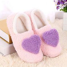 #Vivoren #slippers #Vivoren #Fashion
